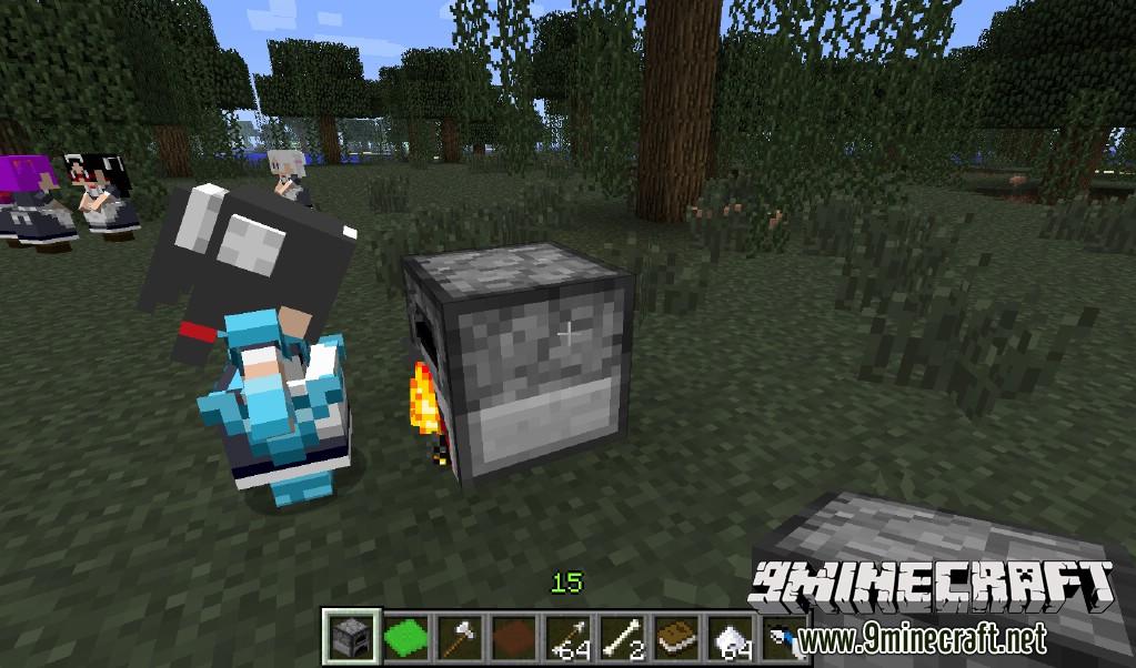 LittleMaidMob-Mod-12.jpg