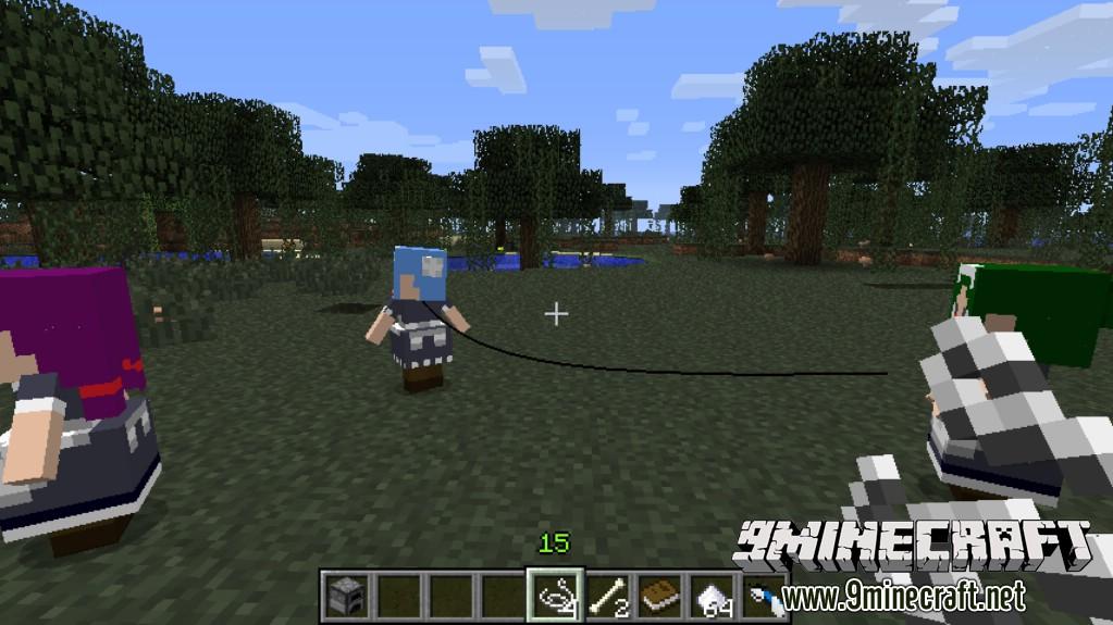 LittleMaidMob-Mod-14.jpg