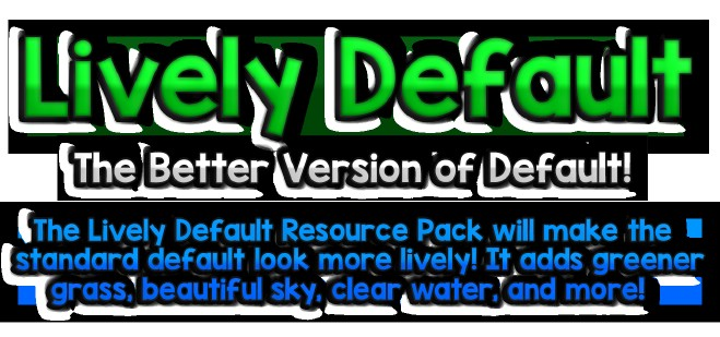 Lively-default-pack.jpg