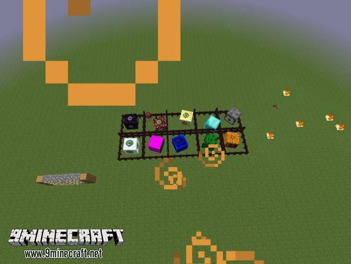 Living-Block-Monsters-Mod-1.jpg