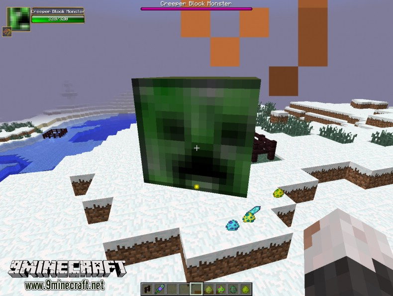 Living-Block-Monsters-Mod-11.jpg