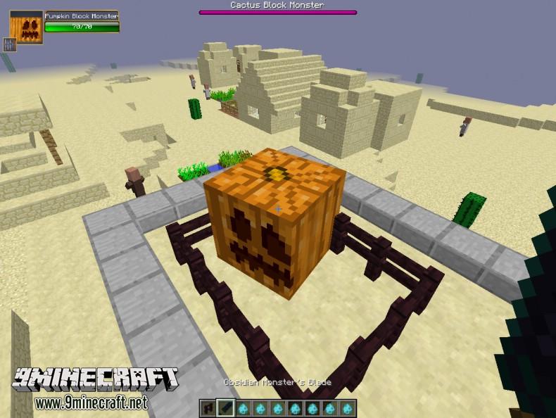 Living-Block-Monsters-Mod-15.jpg