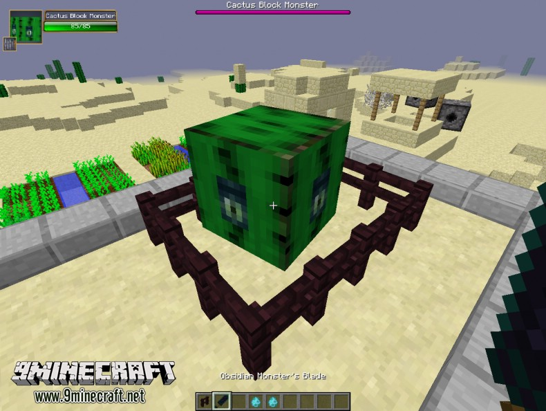 Living-Block-Monsters-Mod-22.jpg