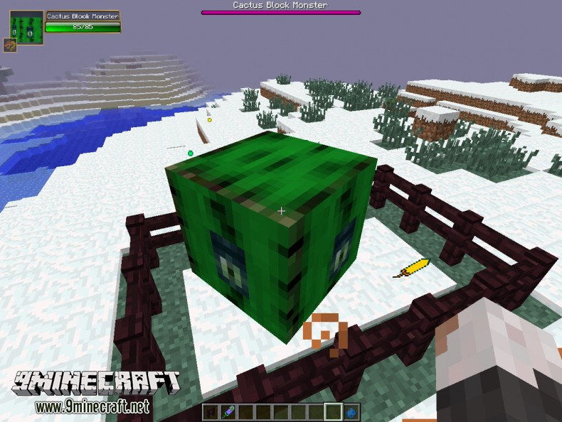 Living-Block-Monsters-Mod-7.jpg