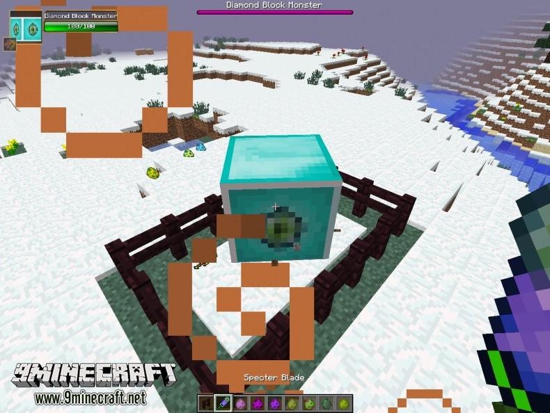 Living-Block-Monsters-Mod-8.jpg