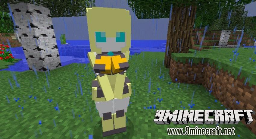 LovelyRobot-Mod-6.jpg