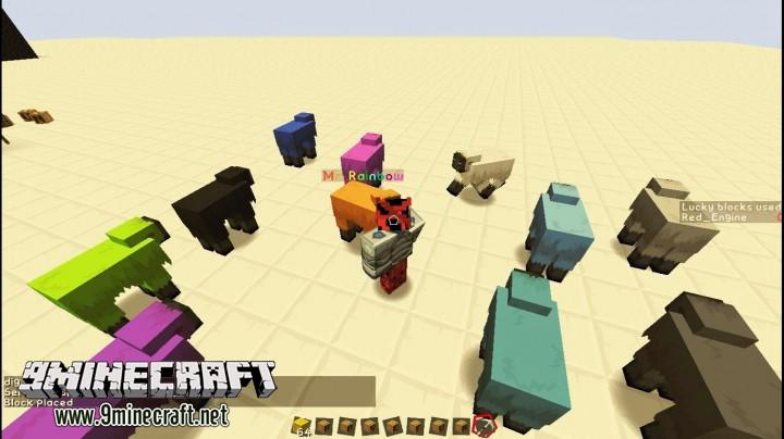 Lucky-Block-Map-1.jpg