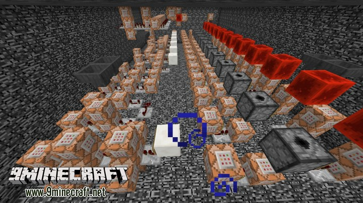 Lucky-Block-Map-2.jpg