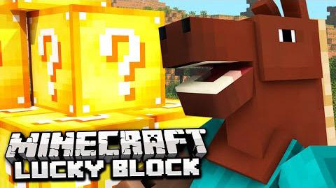 Lucky-Block-Map.jpg