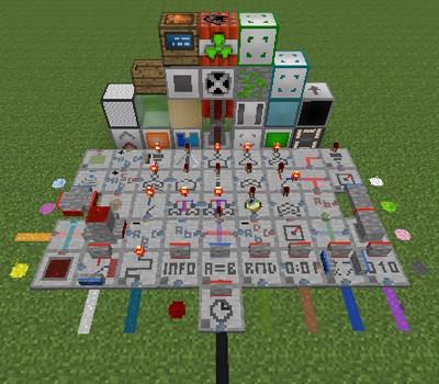 MCI-Craft-Mod-2.jpg