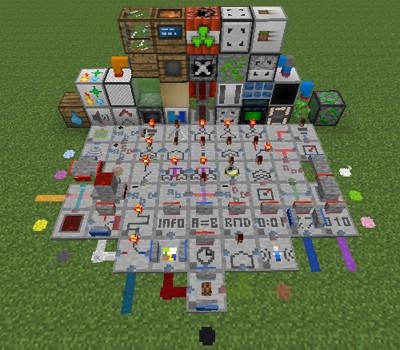 MCI-Craft-Mod-3.jpg