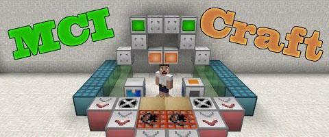 MCI-Craft-Mod.jpg