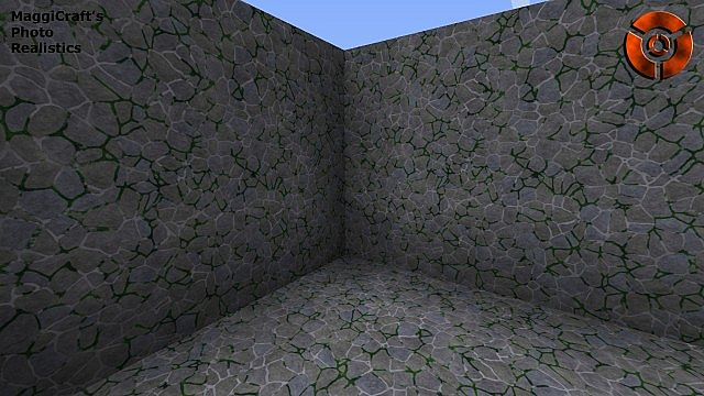 Maggicrafts-photo-realistic.jpg