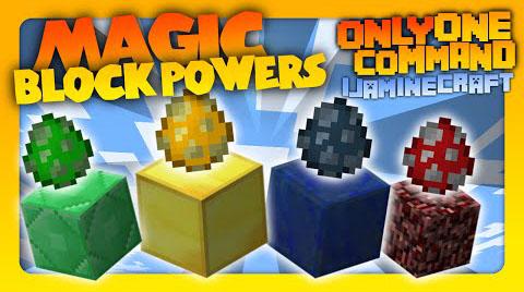 Magic-block-powers-command-block.jpg