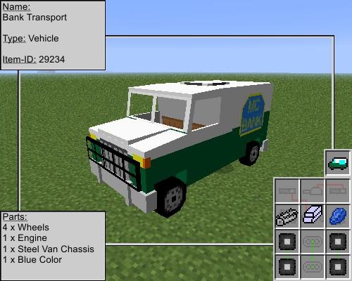 Manus-Civil-Package-10.jpg