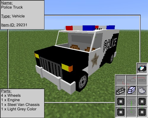 Manus-Civil-Package-8.jpg