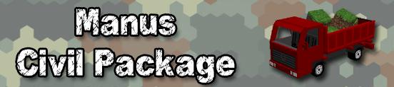 Manus-Civil-Package.png