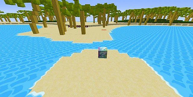 Mario-Sprint-Map-11.jpg