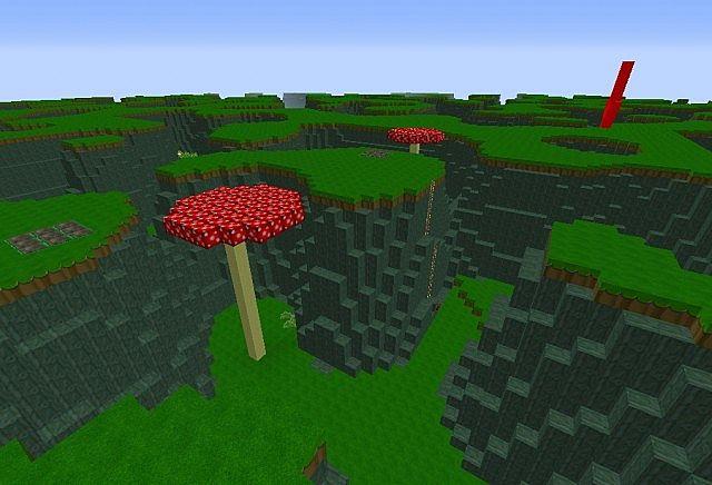 Mario-Sprint-Map-17.jpg