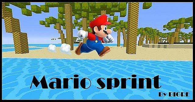 Mario-Sprint-Map.jpg