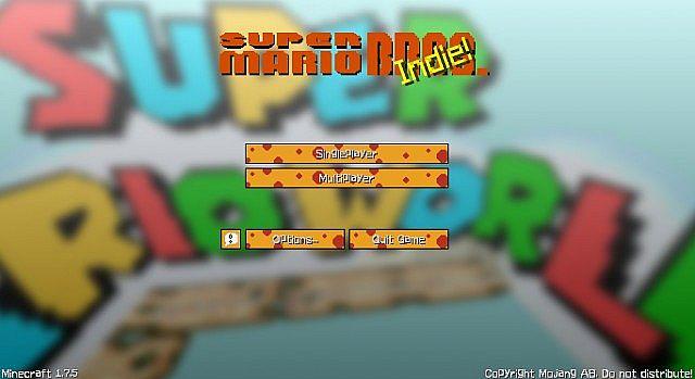 Mario-hand-drawn-pack.jpg