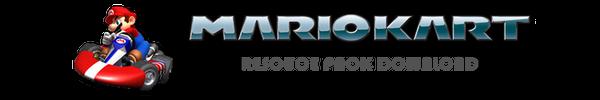 Mariokart-resource-pack.png
