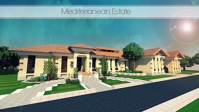 Mediterranean-estate-map.jpg