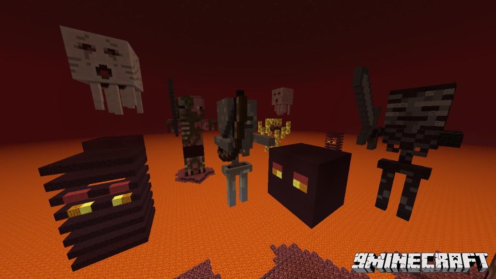 Meet-the-Mobs-Map-2.jpg