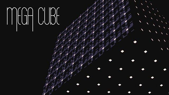Mega-Cube-Survival-Map-1.jpg
