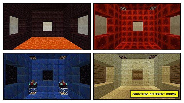 Mega-Cube-Survival-Map-3.jpg