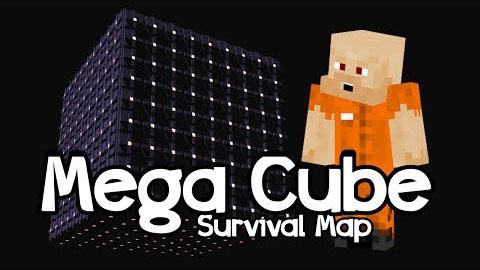 Mega-Cube-Survival-Map.jpg
