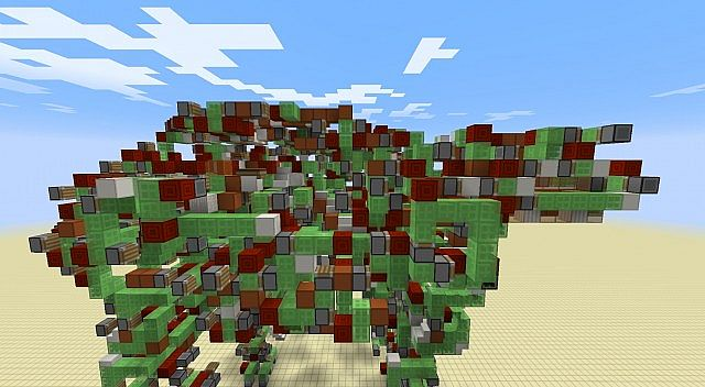 Mega-Gargantua-Map-4.jpg