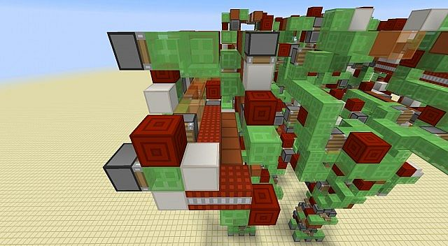 Mega-Gargantua-Map-7.jpg