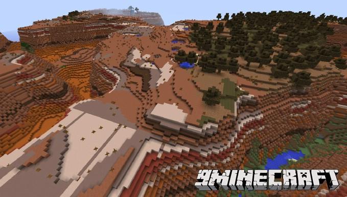 Mesa-Plateau-Ravine-Seed-2.jpg