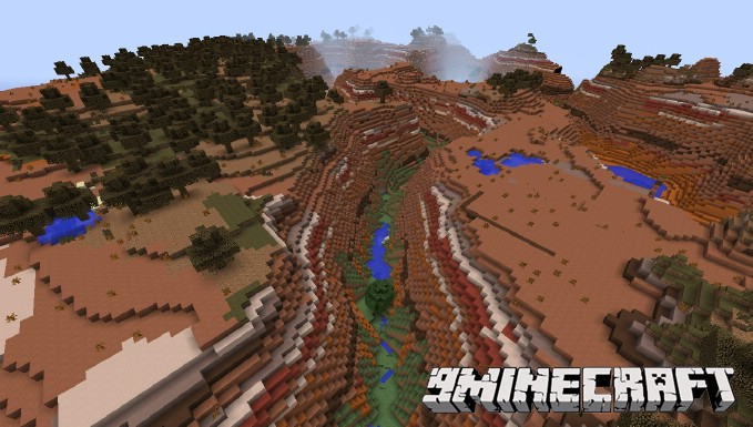 Mesa-Plateau-Ravine-Seed.jpg