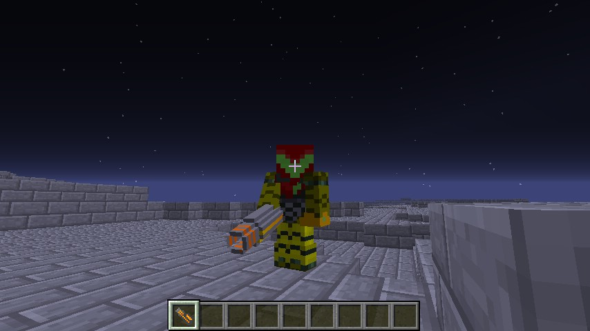 Metroid-Cubed-2-Universe-Mod-2.jpg