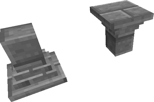 MineDeco-Mod-1.png