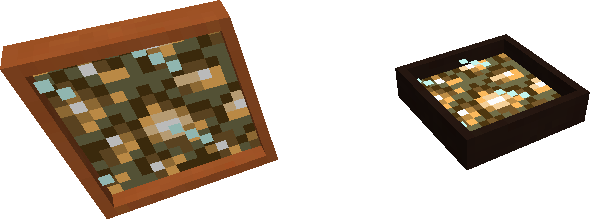MineDeco-Mod-4.png