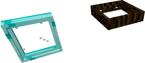 MineDeco-Mod-6.png