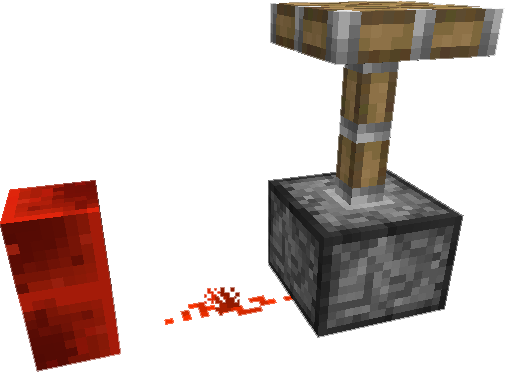 MineDeco-Mod-8.png