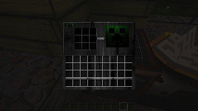 MineHD-resource-pack-7.jpg