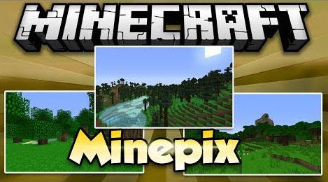 MinePix-Mod.jpg