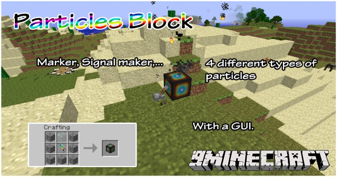 Minecessity-Mod-2.jpg