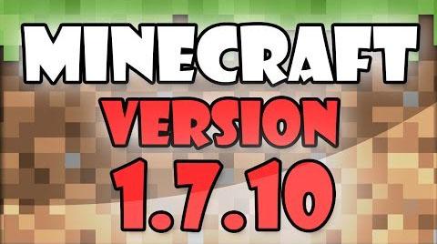 Minecraft-1.7.10-Official.jpg