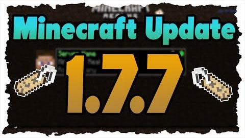 Minecraft-1.7.7.jpg