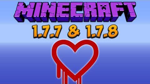 Minecraft-1.7.8.jpg