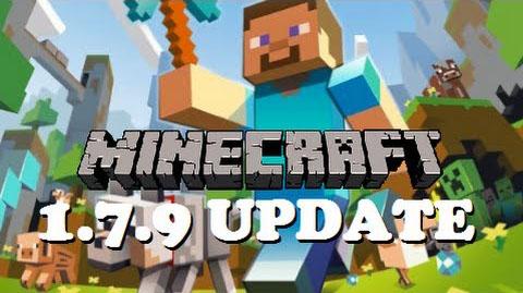 Minecraft-1.7.9.jpg