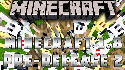 Minecraft-1.8-Pre-Release-2.jpg