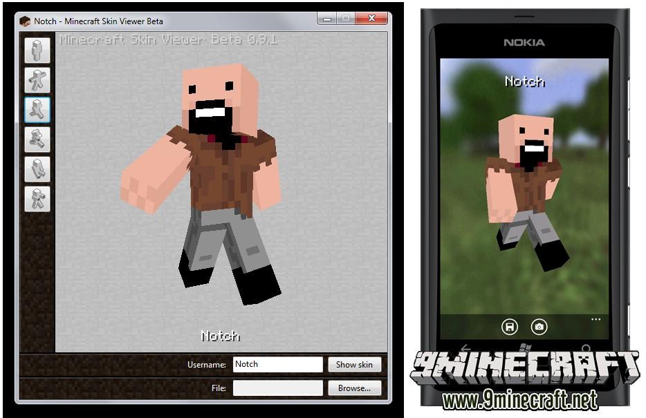 Minecraft-Skin-Viewer-1.jpg