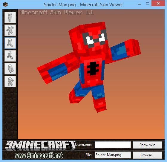 Minecraft-Skin-Viewer-3.jpg